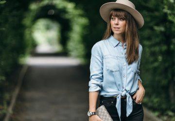 camisa-feminina-como-usar-360x250.jpg