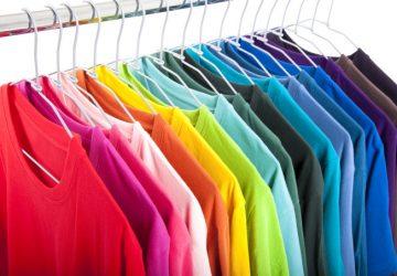 como-as-cores-podem-favorecer-ou-prejudicar-a-imagem-que-vocc3aa-passa-rottadana-360x250.jpg