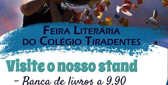 feira-literaria-fatos-de-minas-556x281.jpg