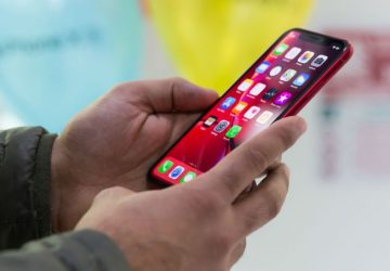 celular-smartphone-ligacao-tela-1218-1400x800-360x250.jpg