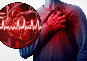 infarto-ataque-cardiaco-1118-1400x800-357x250.jpg