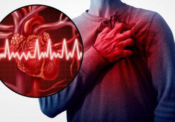 infarto-ataque-cardiaco-1118-1400x800-360x250.jpg