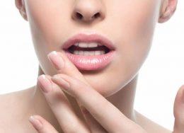 hidratacao-labios-boca-rachada-inverno-260x188.jpg