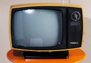 tv-1-360x250.jpg