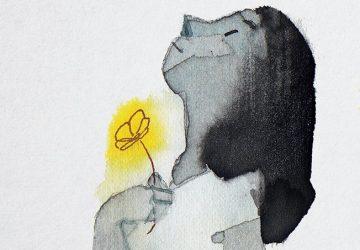 suicidio-01-360x250.jpg
