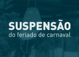 Carnaval-suspensao-260x188.jpg