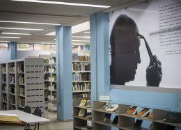 biblioteca-260x188.jpg