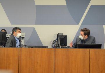 Comissão-de-Minas-e-Energia-presidente-da-AMIG-1-360x250.jpeg