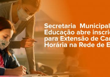 SITE_TOPOSITE_EDUCAÇÃO-360x250.png