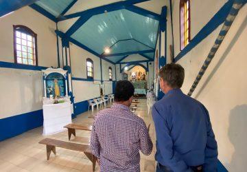 Capela-de-São-José-2-360x250.jpeg